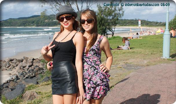 click pics